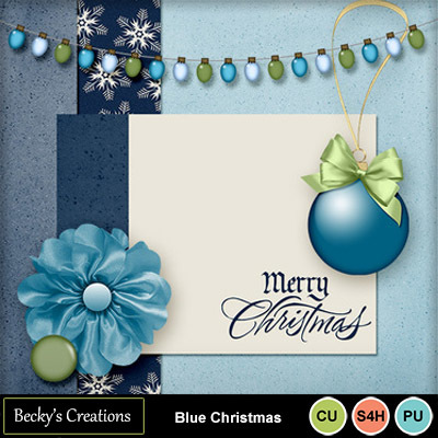 Blue_christmas_mini