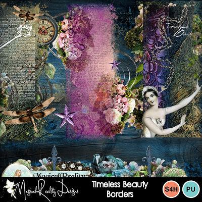 Timelessbeauty_prev_borders