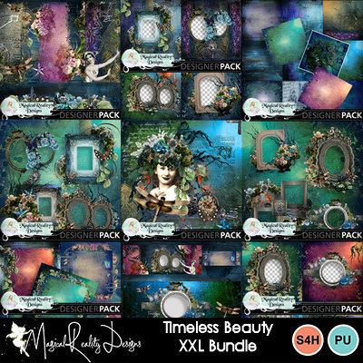 Timelessbeauty_prev_bundle