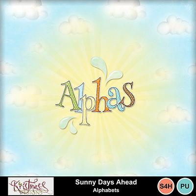 Sunnydays_alpha