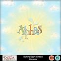 Sunnydays_alpha_small