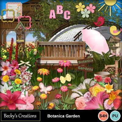 Botanica_garden
