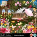 Botanica_garden_small