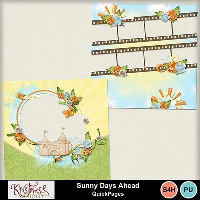 Sunnydays_qp