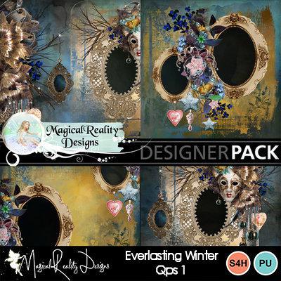 Everwinter-magicalreality-prev-qps1prev