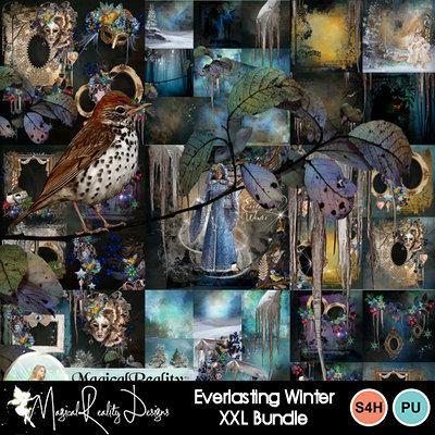 Everwinter-magicalreality-prev-bundle