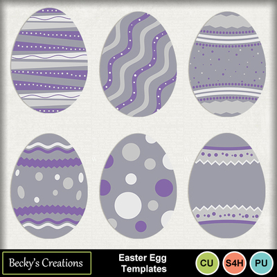 Easter_egg_templates_one