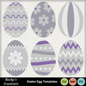 Easter_egg_templates_two_small