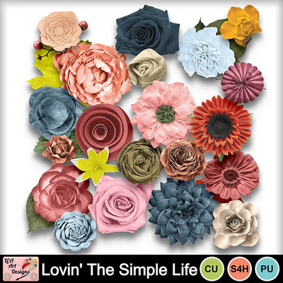 Lovin_the_simple_life_floral_preview