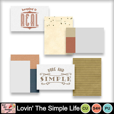 Lovin_the_simple_life_jc_preview
