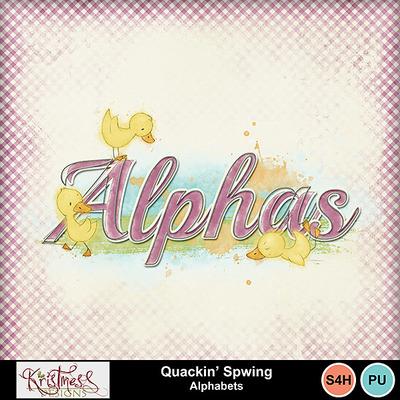 Quackinspwing_alpha