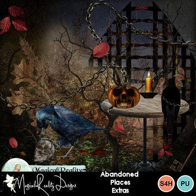 Abandonedplaces_addon-prev