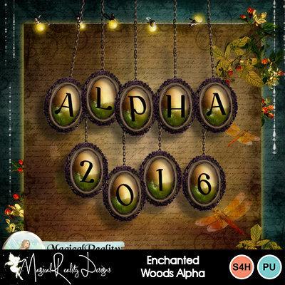Enchantedwoods_prev_alpha