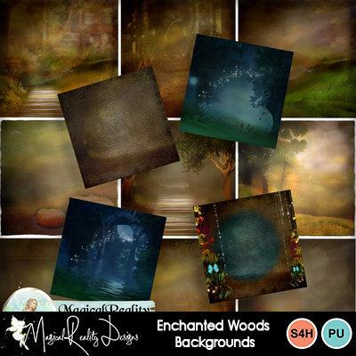 Enchantedwoods_prev_bg1
