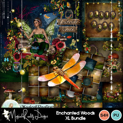 Enchantedwoods_prev_bundle