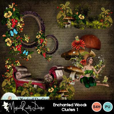 Enchantedwoods_prev_cluster1