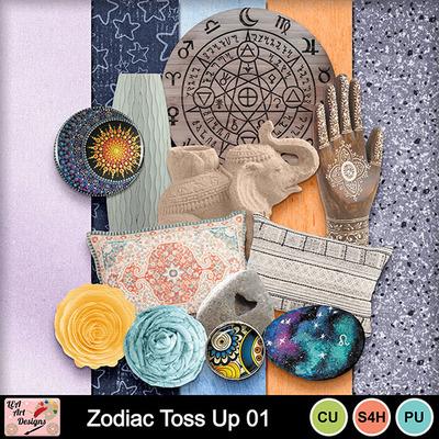 Zodiac_toss_up_01_full_preview