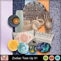 Zodiac_toss_up_01_full_preview_small