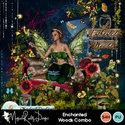 Enchantedwoods_prev_combo_small