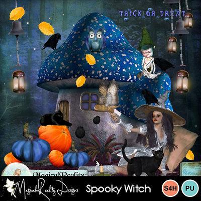 Spookywitch-fee0prev