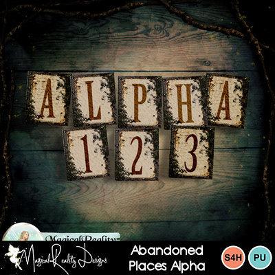 Abandonedplaces_alpha_prev