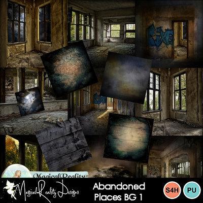 Abandonedplaces_bg1