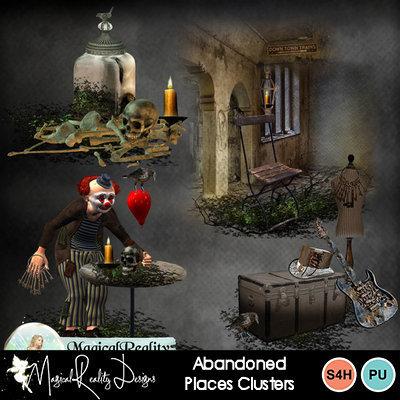 Abandonedplaces_clusters_prev