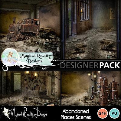 Abandonedplaces_scenesprev