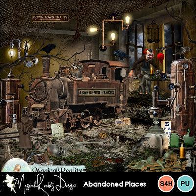 Abandonedplaceskit01