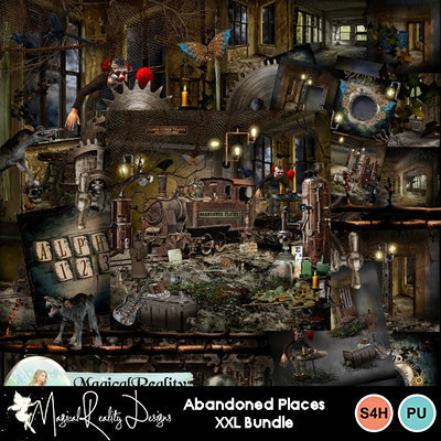 Abandonedplacesbundle01