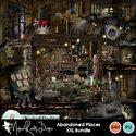 Abandonedplacesbundle01_small