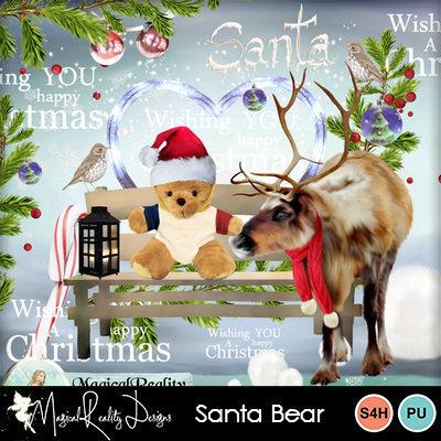 Santabear-prev