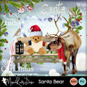 Santabear-prev_small