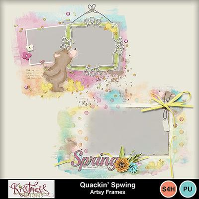 Quackinspwing_frames