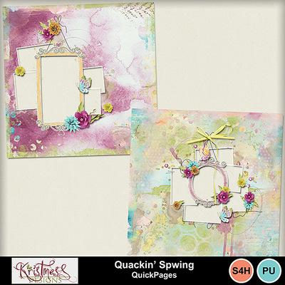 Quackinspwing_qp