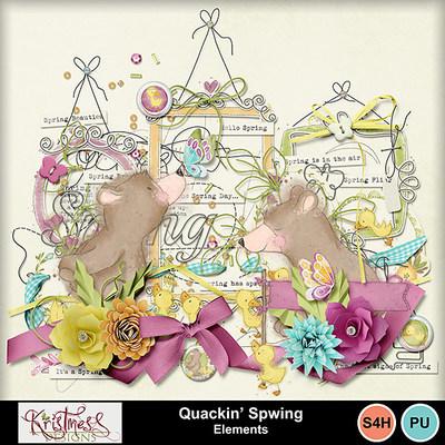 Quackinspwing_03