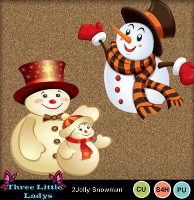 2_jolly_snowman-tll