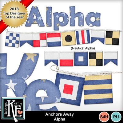 Anchors-awayalpha