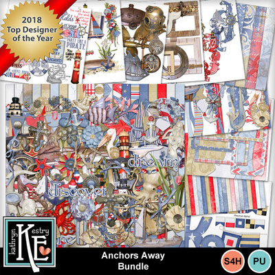 Anchors-awaybundle