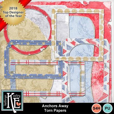 Anchors-awaytornpapers