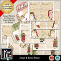 Angel-santa-notes-angel_santanot4es_small