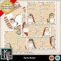 Angel-santa-notes-santanotes_small