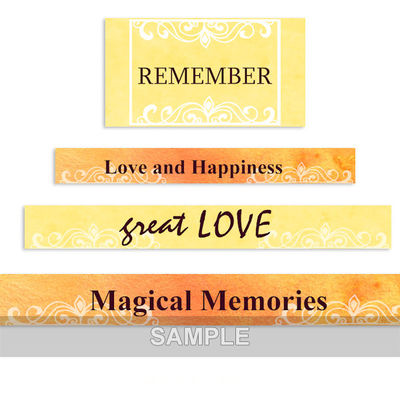 Memories_tags2