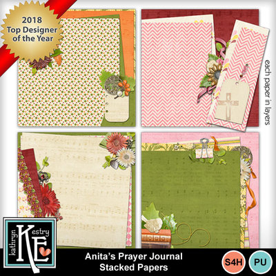 Anitastackedpapers