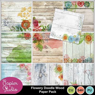 Flowery_doodle_wood1