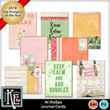 At-the-spa-journal-cards_small