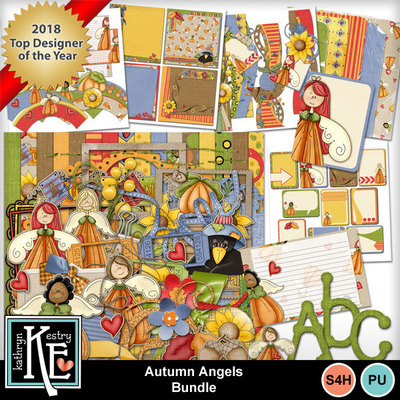 Autumn-angels-bundle