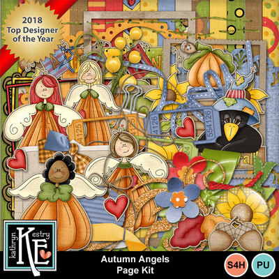 Autumn-angels-page-kit