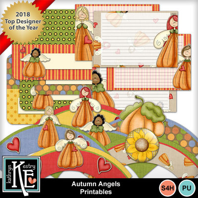 Autumn-angels-printables