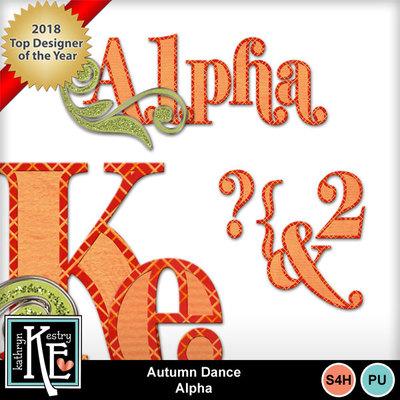Autumn-dance-alpha